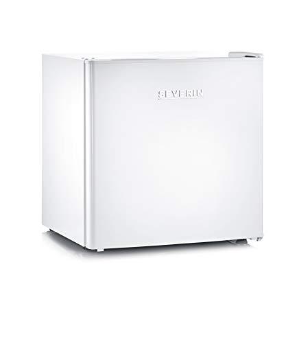 SEVERIN GB 8882 Gefrierbox (Minibar, 32 L, Energieeffizienzklasse A++) weiß