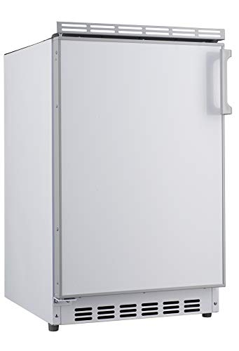 respekta Unterbau-Kühlschrank Typ/Modell: UKS110A+