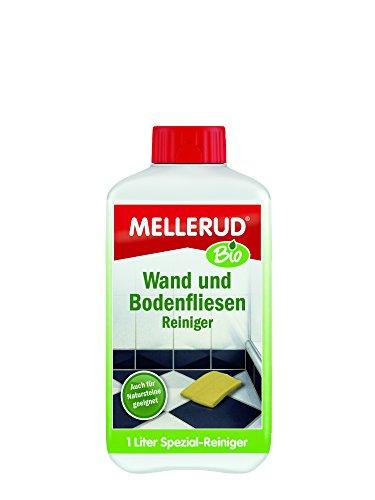 MELLERUD Bio Wand und Bodenfliesen Reiniger 1 L 2021018030
