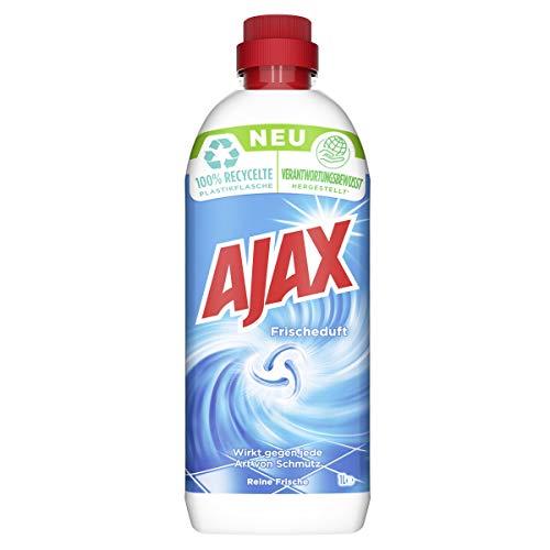 Ajax Frischeduft Allzweckreiniger, 1 l