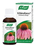 BIOFORCE Echinaforce Tincture, 50 ml