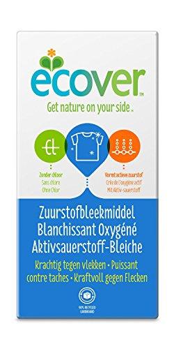Ecover Ökologisches Bleichmittel, 6er Pack (6 x 400 g)