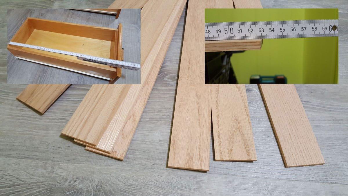 schubladeneinsatz-bauen-messen-holz