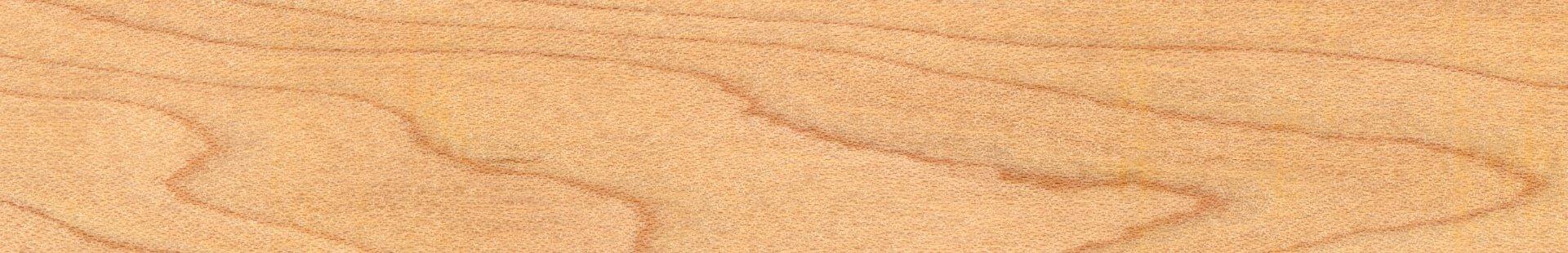 Pflege von Holz: Ahornholz