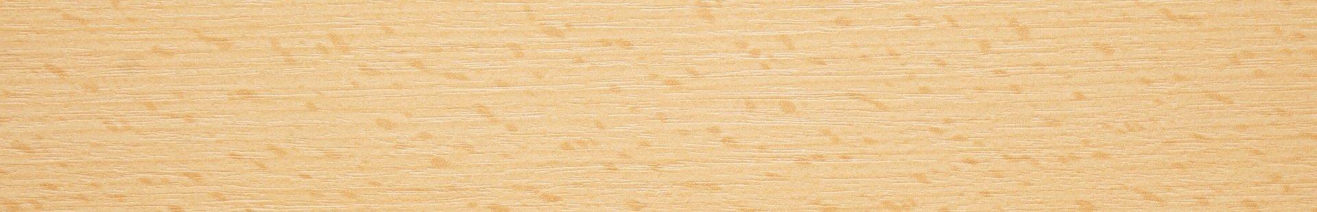 Pflege von Holz: Buche