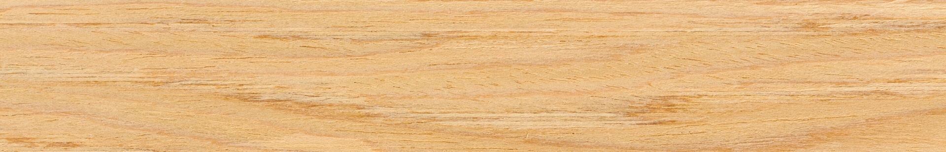 Pflege von Holz: Eiche