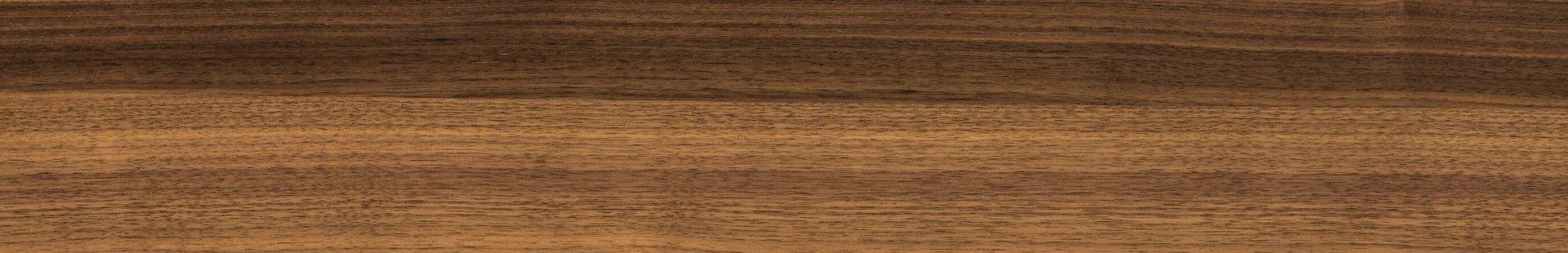 Pflege von Holz: Nussbaum