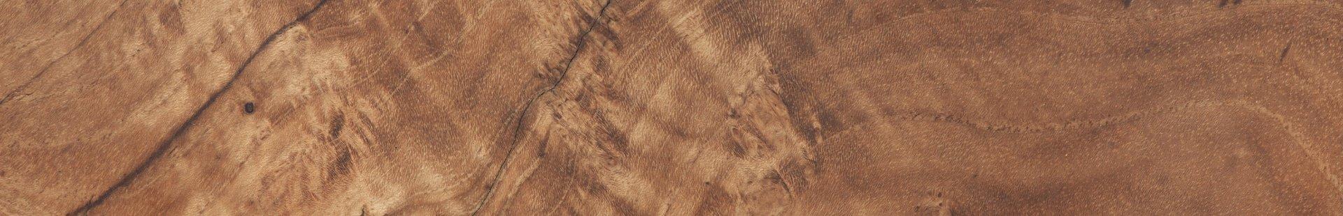 Pflege von Holz: Teakholz