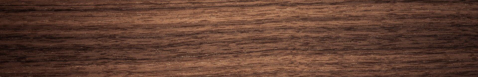 Pflege von Holz: Walnuss