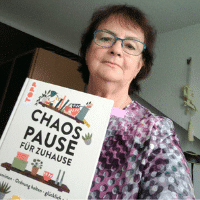 Chaospause reader